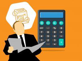 Zmiany w księgowości, wynagrodzeniach i płatnościach. Skorzysta tylko fiskus?