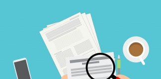 Klauzula obejścia prawa podatkowego – skuteczny uszczelniacz, czy legislacyjny b