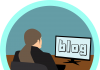 Mały ZUS Plus nie dla freelancerów