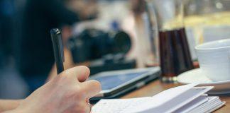 Ocmer optymalizuje procesy finansowo-księgowe