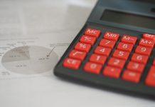 Twoja firma przez epidemię ma problemy finansowe? Sprawdź rozwiązania