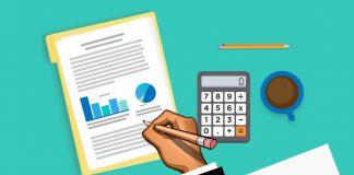 Sztuczna inteligencja na rynku pożyczek konsumenckich