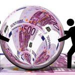 Czy rządowe finansowanie startupów jest skuteczne?