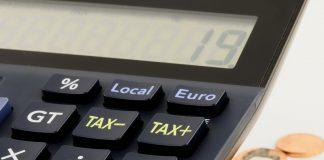 Zmiany w ustawie o podatku PIT – od 2018 r. przychody członków zarządów spółek p