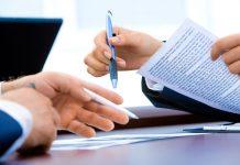 Firmy rekrutują na nowych zasadach