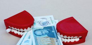 ZUS wbija kolejne gwoździe do trumny MŚP
