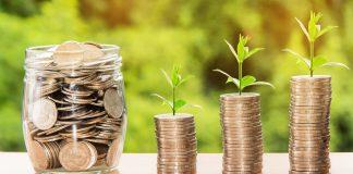 Trudniej o kredyt dla przedsiębiorców?