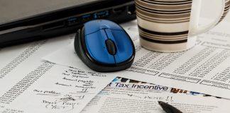 Podatek dochodowy i kryptowaluty – co zmienią nowe przepisy?