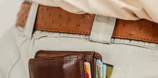 Zmiany w terminach przedawnienia – dobre wiadomości dla dłużników