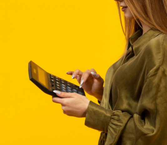 Podatki u mikro przedsiębiorców
